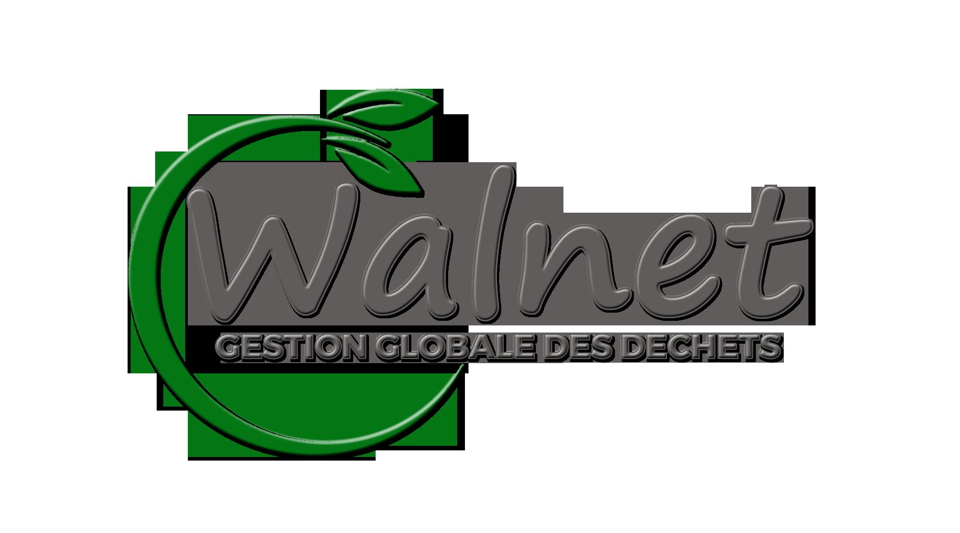 EURL WALNET